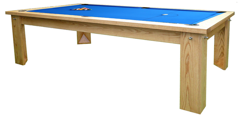 Pool Dining Tables